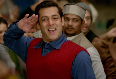 Salman Khan Tubelight Movie RADIO Song Pics  1