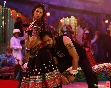 Baadshaho Movie Song Piya More Starring Sunny Leone and  Emraan Hashmi  1