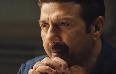 Sunny Deol Starrer Blank Movie Photos  7