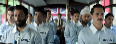 Vineet Kumar Singh GOLD Movie Stills  1