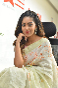 Shailaja Reddy Alludu Telugu Movie Heroine Anu Emmanuel   46