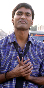 Dhanush Three Tamil Film Photo