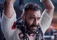 Ajay Devgn starrer Tanhaji   The Unsung Warrior Movie Photos  10