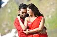 jawaan-telugu-movie-photos - photo71