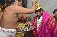 Nandamuri Balakrishna  Puri Jagannadhs New Movie Opening   10