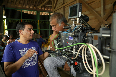 Srinivasa Kalyanam Telugu Movie Working Stills  2
