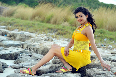 Kajal Aggarwal Businessman Telugu Movie Pic