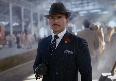 Saif Ali Khan Rangoon Movie Stills