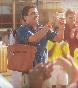 Manav Kaul Tumhari Sulu Movie Still  8