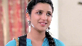 Parineeti Chopra Ishaqzaade Film Photo