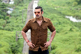 John Abraham Shootout At Wadala Movie Photo