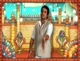 Bol Bachchan - Krushna Invites Shakira Video