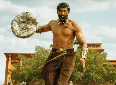 Rana Daggubati Bahubali 2 Movie Photos  39