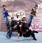 Remo DSouza film Any Body Can Dance Movie Stills