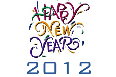 Happy New Year Greetings Pic