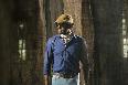 Vishal  s Detective Movie Stills  8