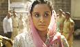 haseena-movie-photos - photo26