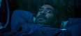 Ajay Devgn Golmaal Again Movie Stills  4