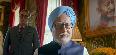 Akshaye Khanna   Anupam Kher starrer The Accidental Prime Minister Hindi Movie Photos  102