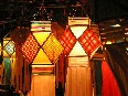 Diwali Lanterns