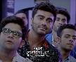 Arjun Kapoor Half Girlfriend Movie Stills  5