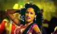 Chitrangada Singh Item Song In Joker Movie Photo