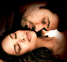 Emraan Hashmi Esha Gupta Raaz 3 Movie