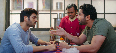 Kartik Aryan Sonu Ke Titu Ki Sweety Movie Stills  47
