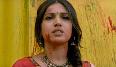 Bhumi Pednekar Toilet   Ek Prem Katha  10
