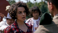 Kangana Ranaut  Shahid Kapoor Rangoon   Movie Tippa Song Stills  9
