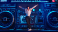 Tiger Shroff Munna Michael Main Hoon Song Stills  1