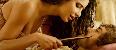 Katrina Kaif Thugs Of Hindostan Hindi Movie Photos  4
