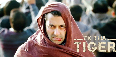 Salman Khan Ek Tha Tiger Movie Photo