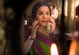 Vidya Balan starrer Mission Mangal Movie Photos  11