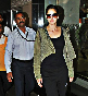 Katrina Kaif Arrival at Airport Pic