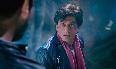 Zero song Issaqbaazi Salman Khan  Shah Rukh Khan Photos  13