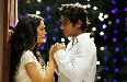 Prateik Babbar and Amy Jackson Ek Deewana Tha Movie Stills