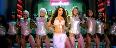 Bipasha Basu in Jodi Breakers Song Movie Stills