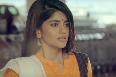 Megha Akash   Sooraj Pancholi starrer Satellite Shankar Hindi Movie Photos  45