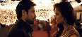 Emraan Hashmi Jannat 2 Movie Song Pic