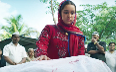 haseena-movie-photos - photo20