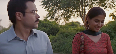 Emraan Hashmi and Shreya Dhanwanthary Hindi Movie Pho  4