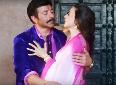 Sunny Doel starrer Bhaiaji SuperhitHindi movie photos  12
