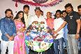 Nethra Movie Audio Launch  9