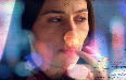 Lorena Franco starrer Paharganj Movie Photos  42