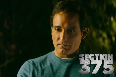 Akshaye Khanna  starrer Section 375 Hindi Movie Photos  45
