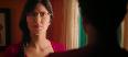 Katrina Kaif Jagga Jasoos Movie Stills  21