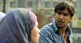 Alia Bhatt   Ranveer Singh Gully Boy Movie photos  15