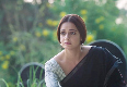 Dia Mirza starrer Thappad Hindi Movie Photos  21