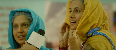 saand-ki-aankh-hindi-movie-photos - photo22